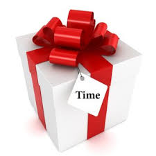 gift-of-time