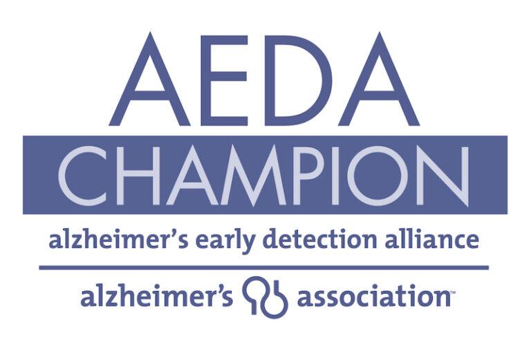 AEDA Champion