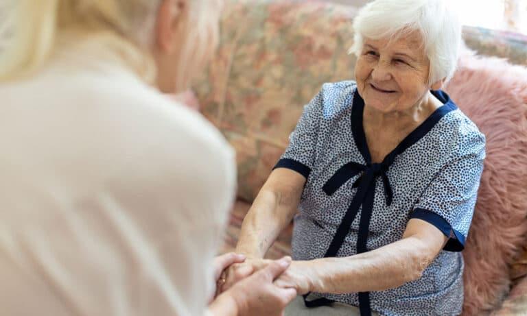 dementia and alzheimers care kalamazoo